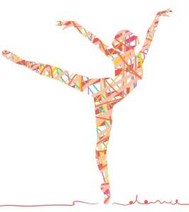 武蔵小杉レンタルスタジオ 少人数でのダンス教室