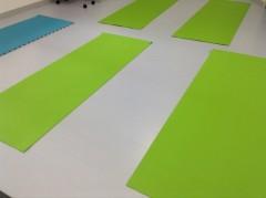 武蔵小杉のピラティス教室