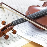 楽器 個人練習 防音