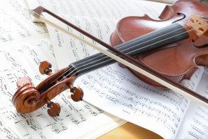楽器練習 個人練習 防音