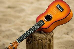 個人練習 楽器 演奏