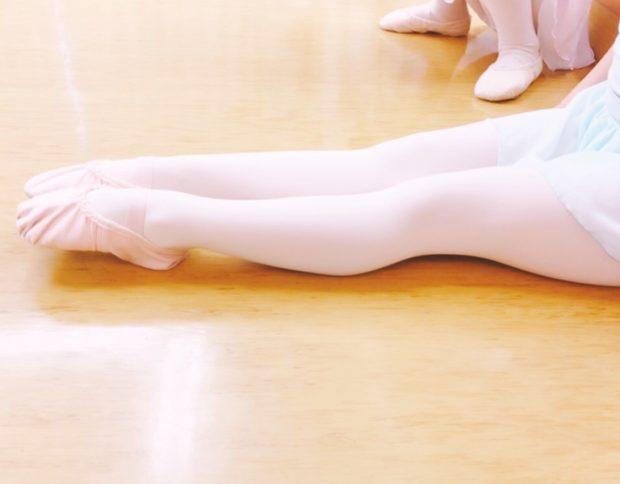 武蔵小杉 クラシックバレエ教室
