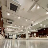 武蔵小杉 レンタルスタジオ プエルタ