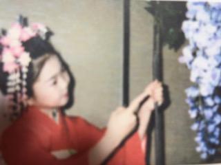 日本舞踊教室 お作法 が学べる武蔵小杉レンタルスタジオ