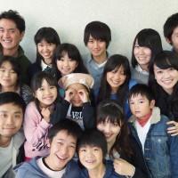武蔵小杉 キッズ演技教室
