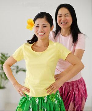 ダンス教室 個人練習 レンタルスタジオ