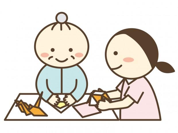 武蔵小杉 ダンススタジオ カルチャー教室