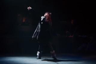 武蔵小杉ダンススタジオ ダンス教室